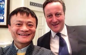 dc and jackma